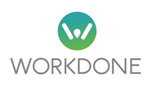 WORKDONE logo.png