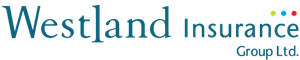 Westland-Insurance-Group-Logo (clear background).png