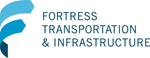 Fortress Transportation and Infrastructure Investors LLC Announces Proposed Public Offering of Common Shares