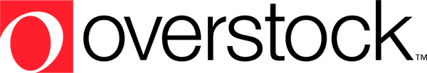 Overstock Logo 2017_RGB_lrgfile.png