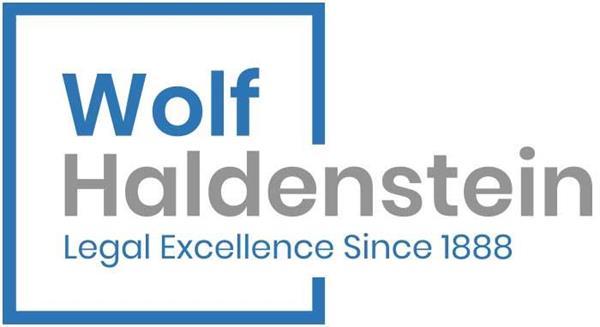 wolf_logo_color_tagline.jpg