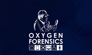 Oxygen Forensics Announces Partnership With Rank One Computing