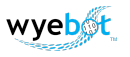 Wyebot_Logo-small-wTM-Large.png