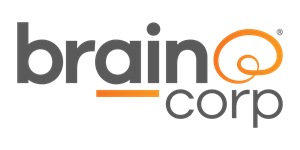 Brain Corp Expands Global Presence with Opening of European