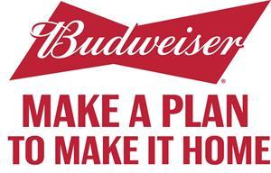 Budweiser Good Sport