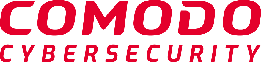 Comodo_Cybersec_Red_Logo.png
