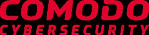 Comodo_Cybersec_Red_Logo.png