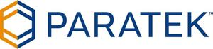 Paratek Pharmaceuticals Logo