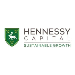 Hennessy_Capital_Logos_11-11-20_Page_1.jpg