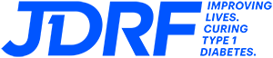JDRF Logo_RGB_300px_for Web doc.png