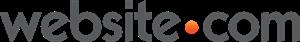 logo_2000.png