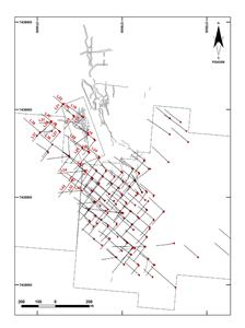 Marimaca Exploration Update: La Atómica Drill Results