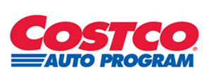 Costco Auto Program >> Costco Auto Program Exceeds 650 000 Vehicles Sold In 2018 Nasdaq Cost