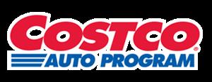Costco Auto Program >> Costco Auto Program Exceeds 650 000 Vehicles Sold In 2018 Nasdaq Cost