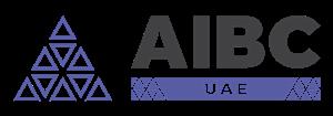 AIBC-UAE.png