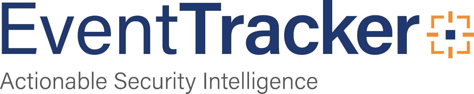 EventTracker's New Partner Program Transforms MSPs into MSSPs