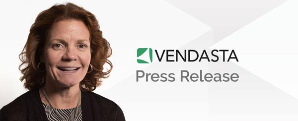 Vendasta welcomes Zenefits' Lisa Reeves to Board of Directors