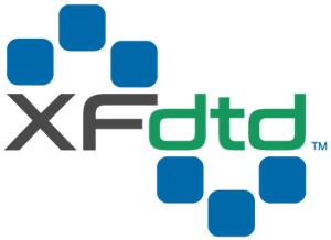 Remcom Announces 5G Antenna Array Design Features In XFdtd