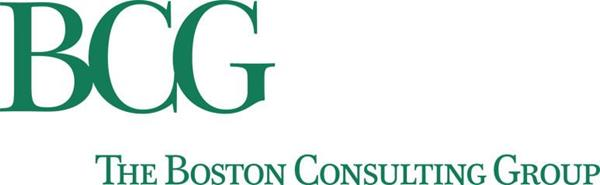 Image result for boston consulting group