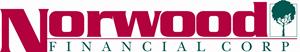 Norwood Financial Corp Logo