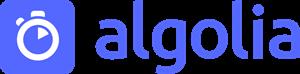 Logo-algolia-nebula-blue@2x.png