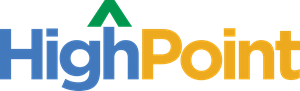 0_int_HighPoint-logo-CMYK-no-tag.png