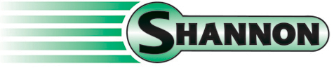 shannon_logo.png