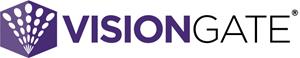 2_int_VisionGate_Logo_White_BG.png