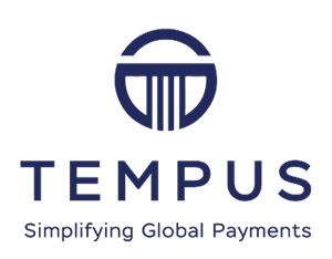 TangoTrade And Tempus Launch Payment Assurance™ To Reinvent Letter