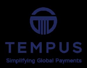 TEMPUS.png