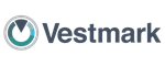 Vestmark_logo_indeed.png