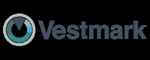 Vestmark_logo_indeed.png