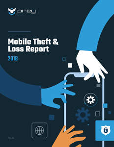 Mobile Theft _ Loss Report-1