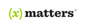 xmatters-RGB-150ppi.png