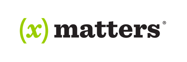 FORTUNE and Great Place to Work Name xMatters One of 2017's Best Medium Workplaces