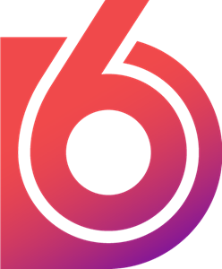 Definition 6 Introduces Market Research to Suite of Digital