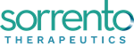 15-SORRENTO-Therapeutics-Logo-FINAL.png