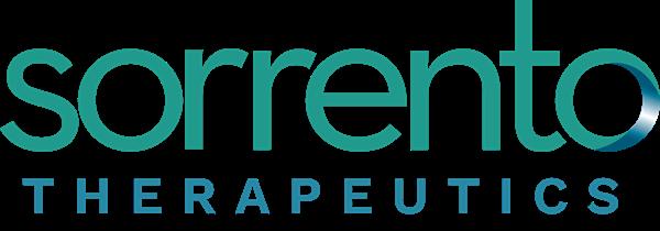 15-SORRENTO-Therapeutics-Logo-FINAL.png