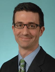 Nathan O. Stitziel, M.D., Ph.D.