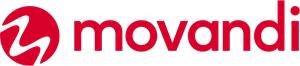 Movandi_Logo_Red-Transparent_NS.png