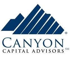 Navient and Canyon Partners Reach Cooperation Agreement