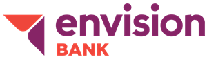 Envision Bank - RGB.png