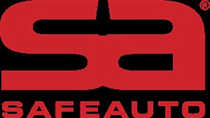 SA_Logo_Red.png