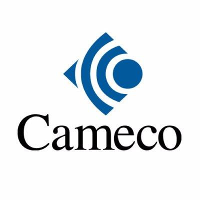 CAMECO Corp.jpg