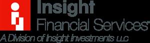 IFS Logo .png