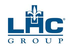 LHC, LifePoint purchase, share ownership of 2 home health providers