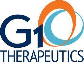 G1 Therapeutics.jpg