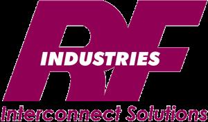 RFIL logo.png