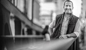 Sam Dorf, Verano Co-Founder and Chief Growth Officer, has been named to the 2019 edition of Crain's Chicago 40 Under 40.