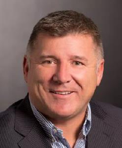 Jim Kearns